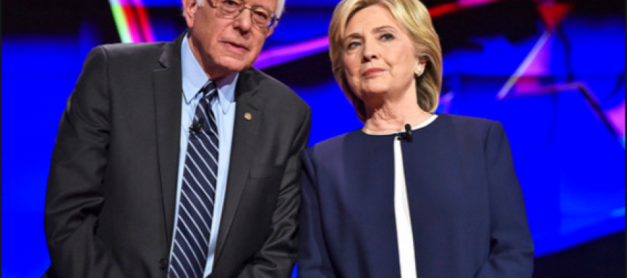Another Candidate Likely to Jump into Race… Could Steal the Entire Election from Bernie and Hillary