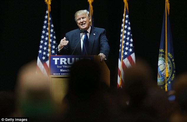 Donald Trump Slur2