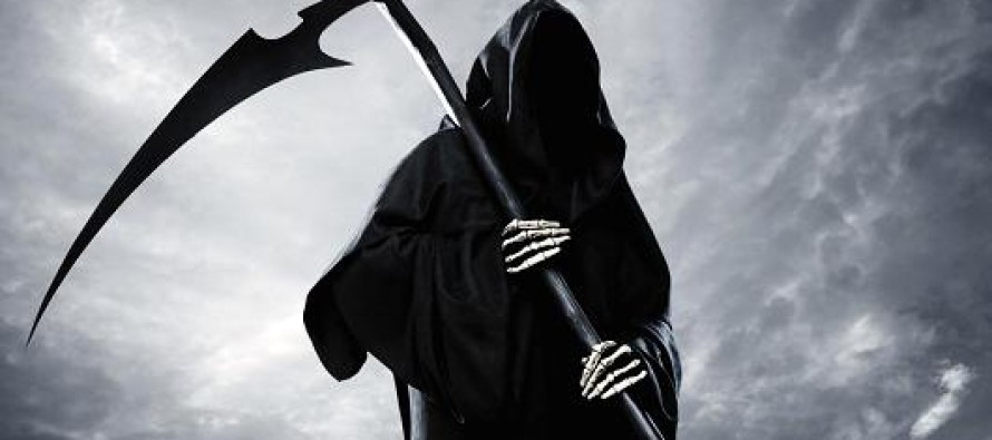 """World Bank Advisers Issue DIRE Warning: Economy Trapped In """"DEATH SPIRAL"""""""