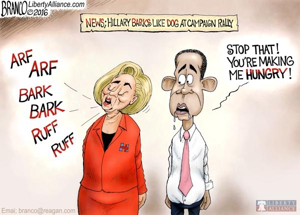 Hillary-Bark-600-LA