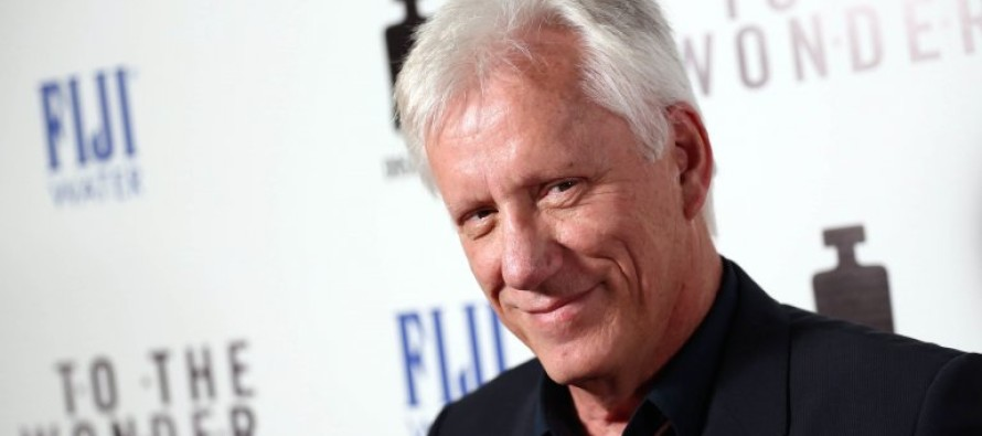 OMG! James Woods Just Sent A $10 MILLION Warning Shot To LIBERALS – 'You're Not Above The Law!'