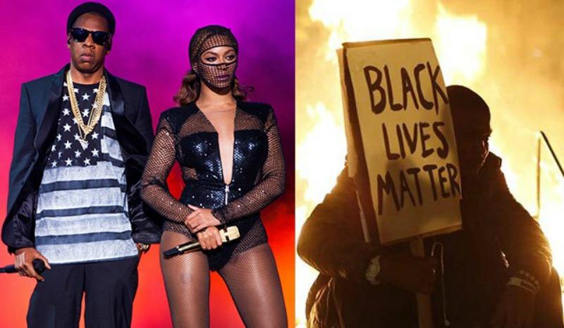 Jay-Z-Beyonce-Black-Lives-Matter-AP-Reuters-640x480 (1)