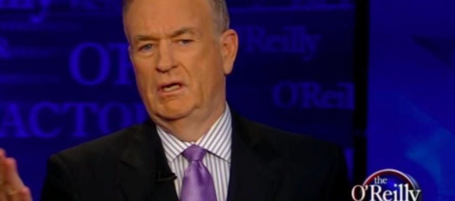 BREAKING: Fox News Get HUGE News