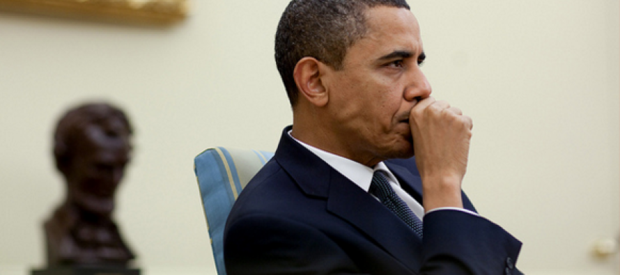 Here's Who Obama Will Likely Replace Justice Scalia With