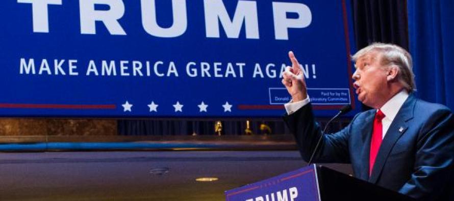 BREAKING: Trump's VP Pick – Revealed?