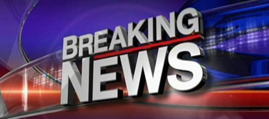BREAKING: One Deputy Killed, 2 Others Injured in Major Colorado Shooting