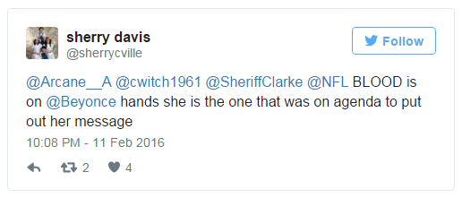 Sheriff Clarke6