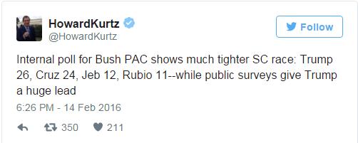 Ted Cruz2