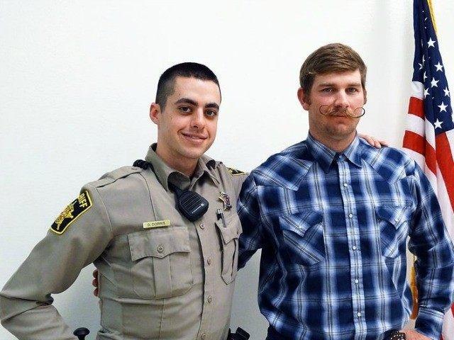 Veteran-Scott-Perkins-rescues-Deputy-Dylan-Dorris