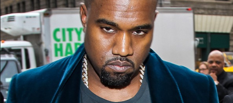 Pizza Hut Publicly OBLITERATES Race Baiting Kanye West