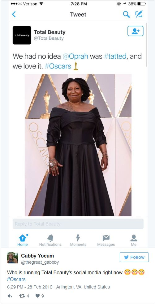 Whoopi Goldberg1