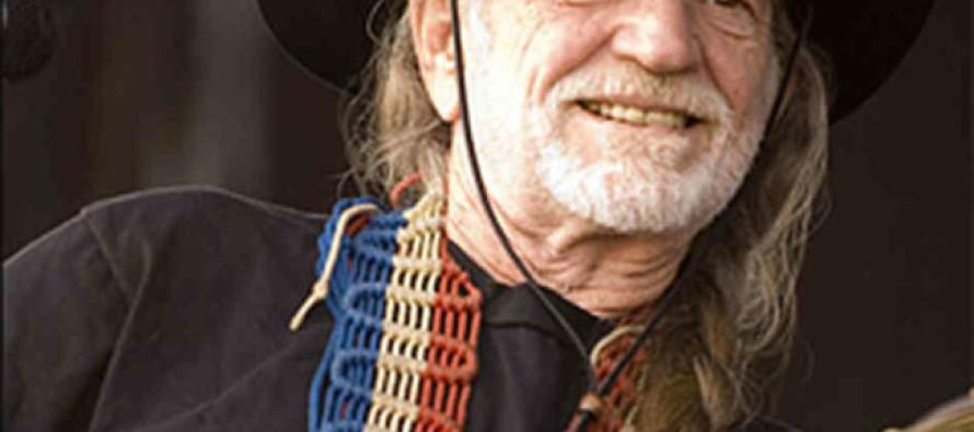 Willie Nelson Gets Tragic News – Please Pray