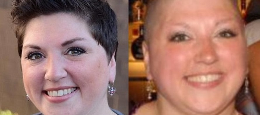 Woman Who Claimed She Had Survived Cancer 3 Times And Raised More Than $400K Has Dark Secret