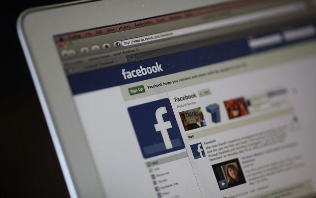ZFacebook