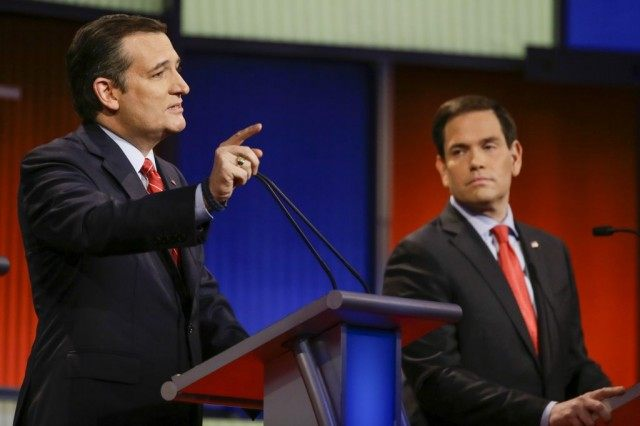 ap_ted-cruz-marco-rubio_ap-photo-2-640x426