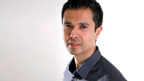 aseem molhotra