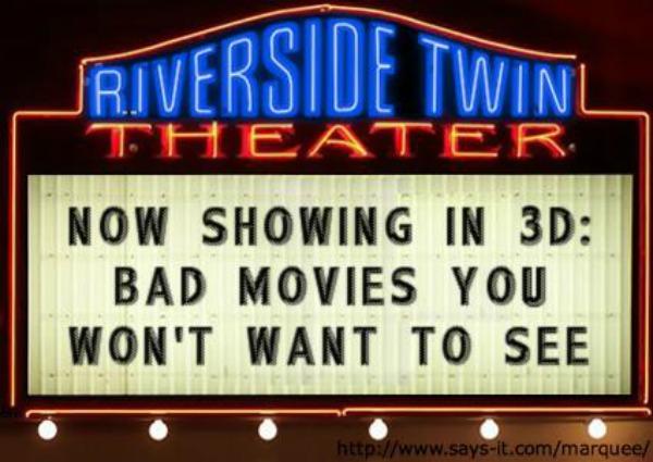 bad-movies