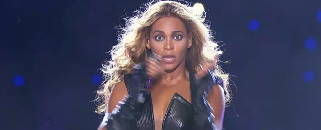 beyonce-scared-supert-bowl