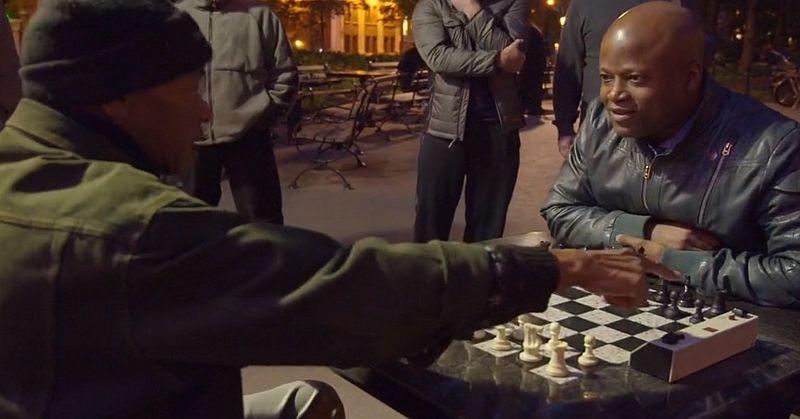 chess.0.0