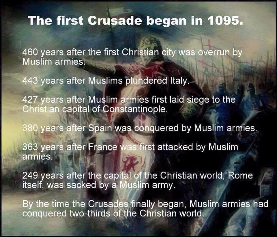 crusades-meme