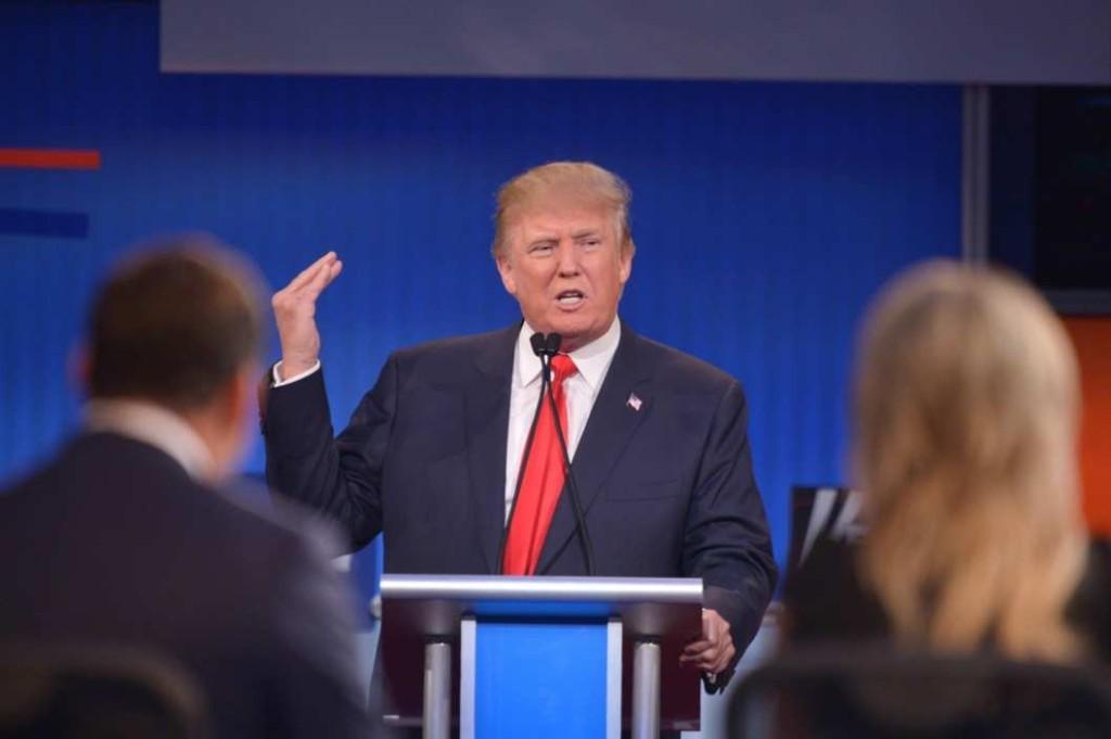 donald-trump-gop-debate-fox-news-1024x681