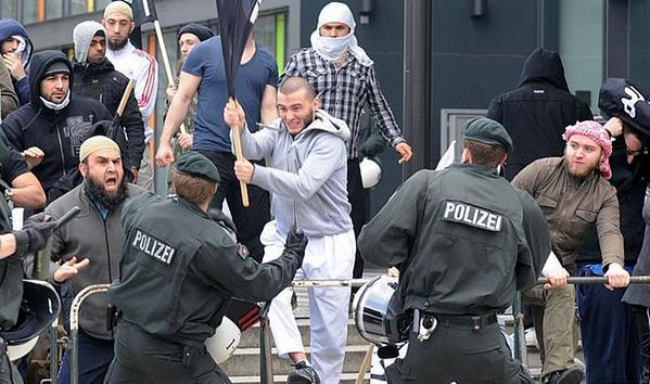 german-migration-crime