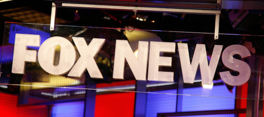 Glenn Beck Reveals the Surprising Secret Reason He Left Fox News