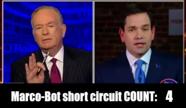 rubio-robot-8-times