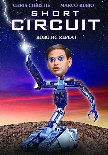 rubio-robot