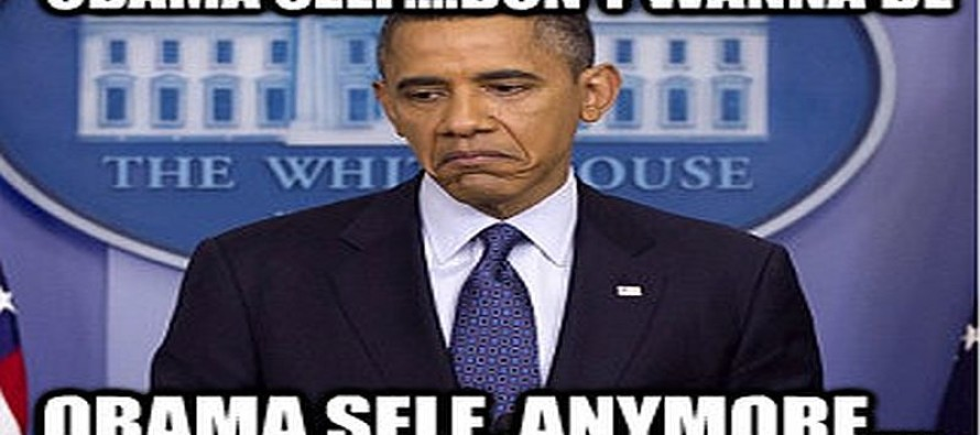 Obama will be LIVID with THIS Supreme Court Decision Bringing His Plans to a Halt