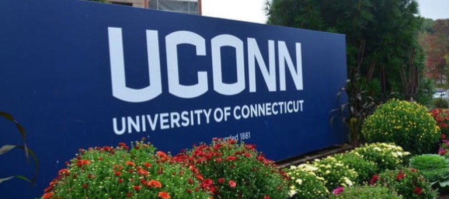 WTH! University of Connecticut Turning Back Time – Essentially Segregating Students by Doing This!