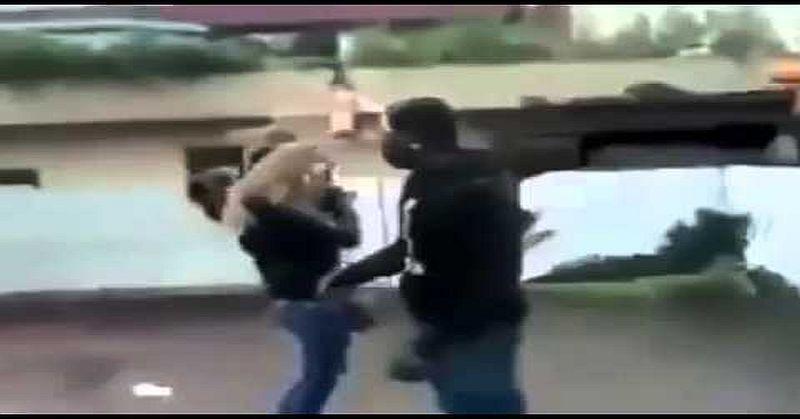 video-refugee-slaps-white-girl-h