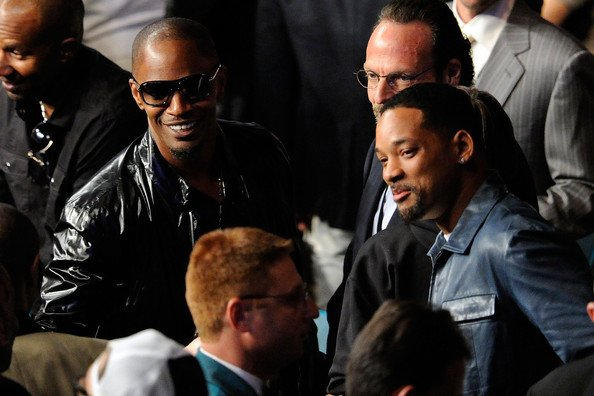 will-smith-and-jamie-foxx