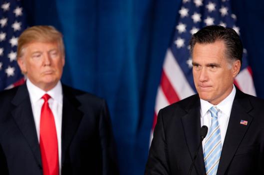 01-romney-trump.w529.h352