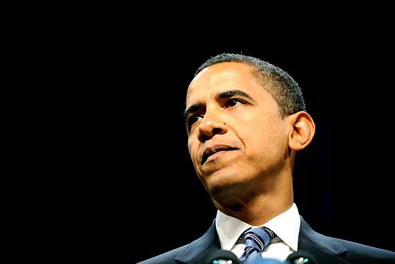 20090115_obama_560x375