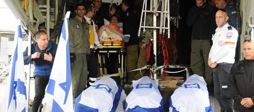 SICK! ISIS reveals 'advanced plans' to murder Jewish children by attacking kindergartens and schools
