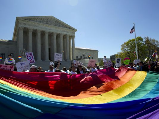 635883053932943555-AP-Supreme-Court-Gay-Marriage-001
