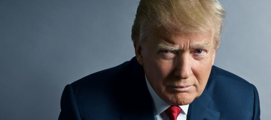 REVEALED: Here's What the Media Is HIDING About Trump