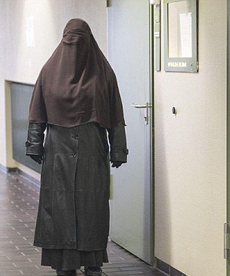 Amira Behari