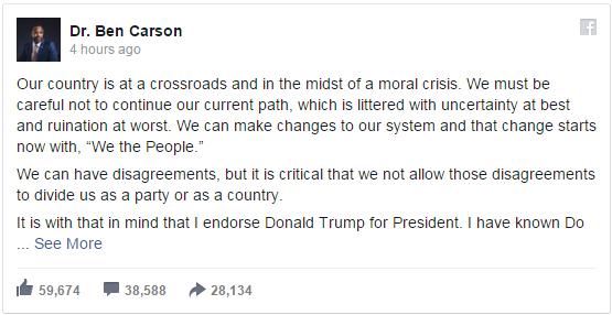 Carson1