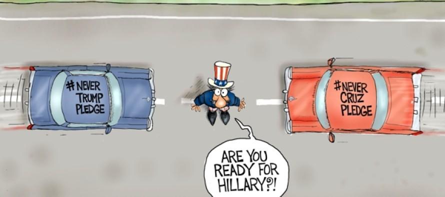 Deadly Game (Cartoon)