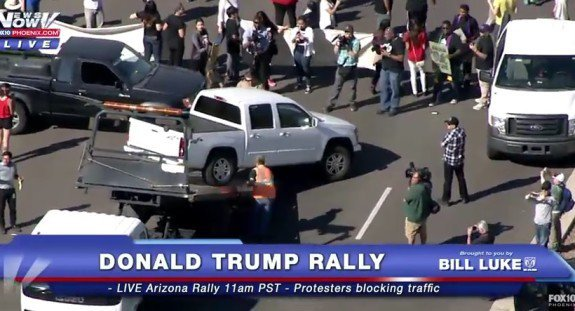 DT Rally