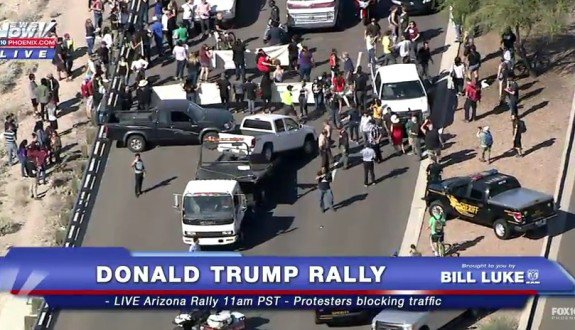 DT Rally1