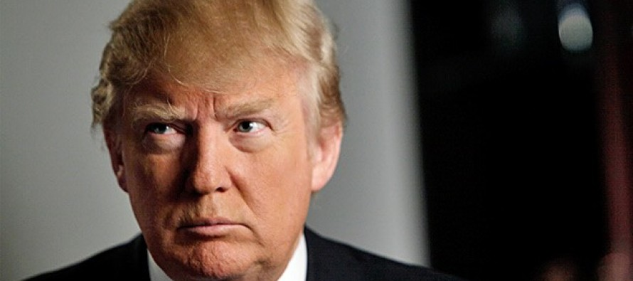 Trump Gets BAD News – Is This the Beginning of the End?