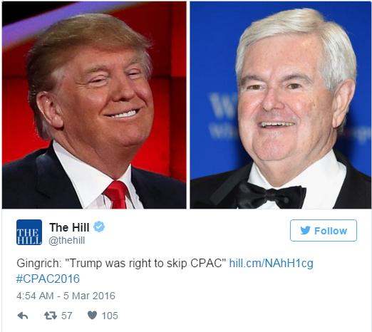 Donald Trump CPAC3