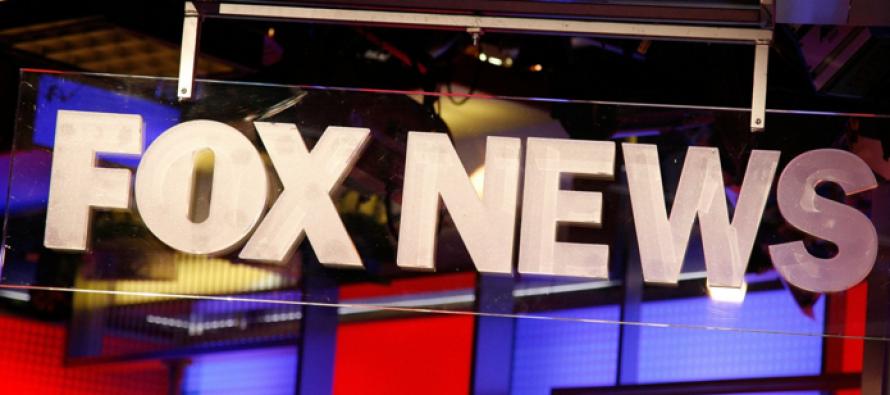 Fox News Makes HUGE Announcement – Fans Shocked