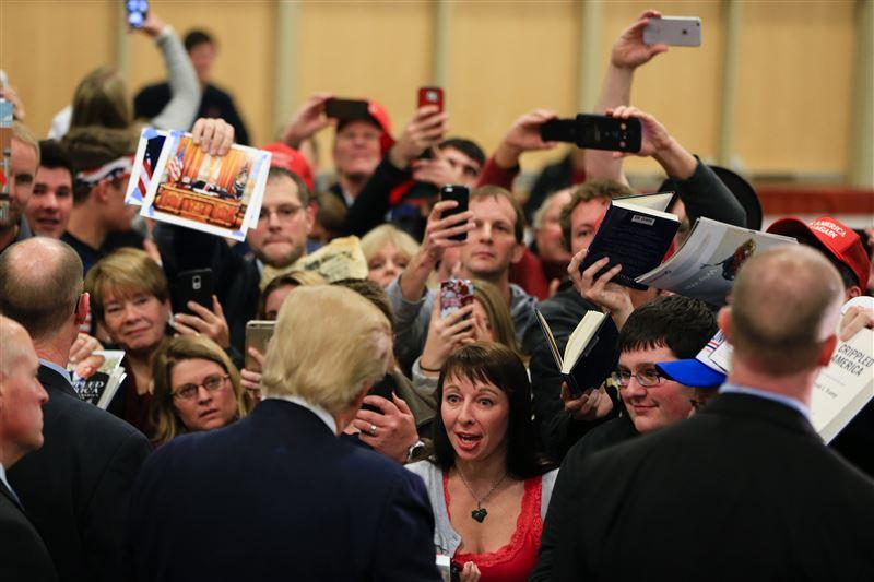 GOP-2016-Trump-1