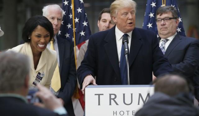GOP_2016_Trump.JPEG-0f970_c0-203-3633-2321_s885x516-640x373