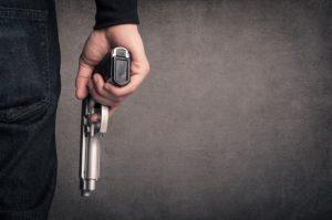 Gun-murderer-638x424