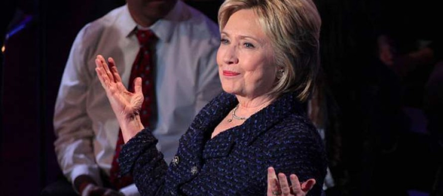 New Emails Show How Much Hillary Lied; Blatantly Risked National Security